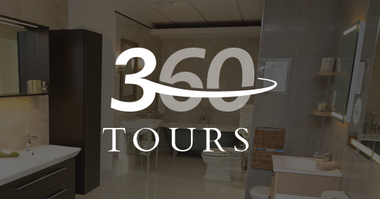 Spinks Interiors | 360 Tours
