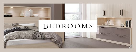 Spinks Interiors | Bedrooms