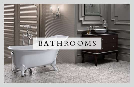 button-home-bathrooms