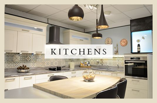 button-home-kitchens