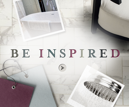 Spinks Interiors | Be Inspired