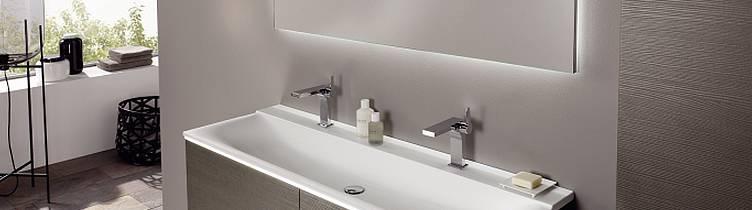 Spinks Interiors   Bathrooms