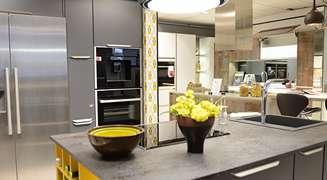 Interior Design Kitchens Doncaster