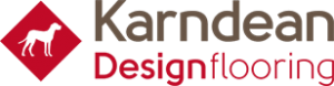 Karndesn-logo-ba-tilesflooring.png24