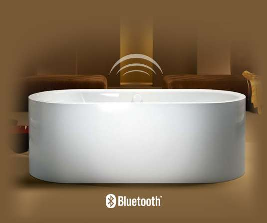 : bathroom-innovation - designwebi.com