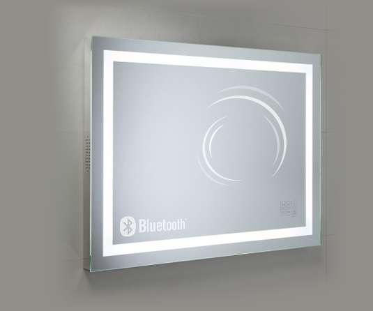 Spinks Interiors   Bathroom Innovations