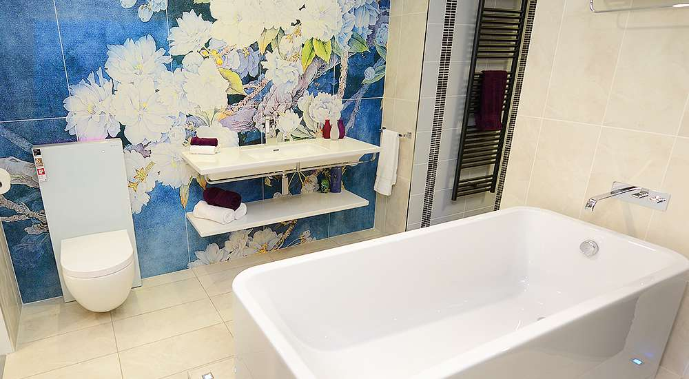 Spinks Interiors | Doncaster Tiles And Flooring
