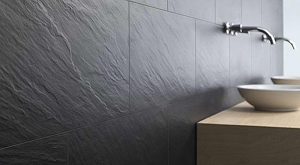 Spinks Interiors | Villeroy Boch Tiles And Flooring