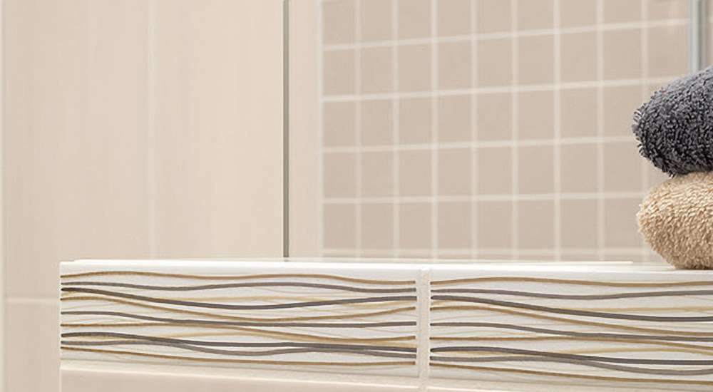 Spinks Interiors | Villeroy Boch Tiles & Flooring