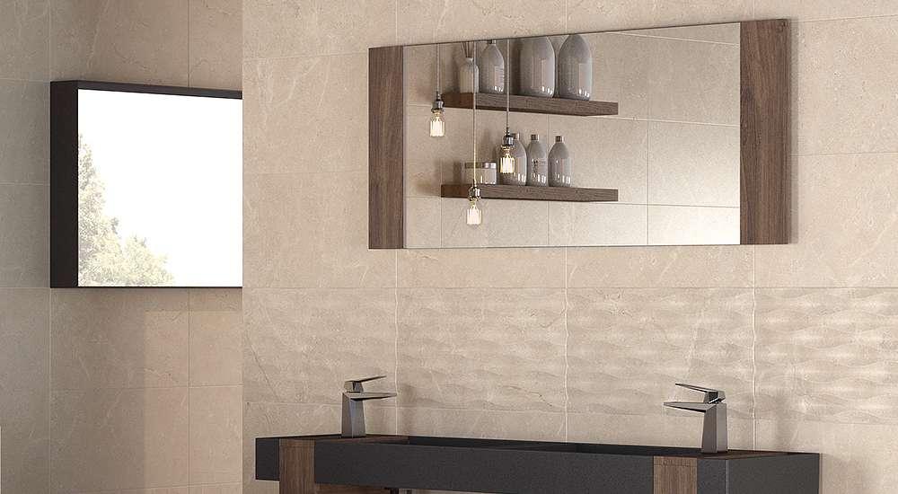 Spinks Interiors | Waxman Tiles And Flooring