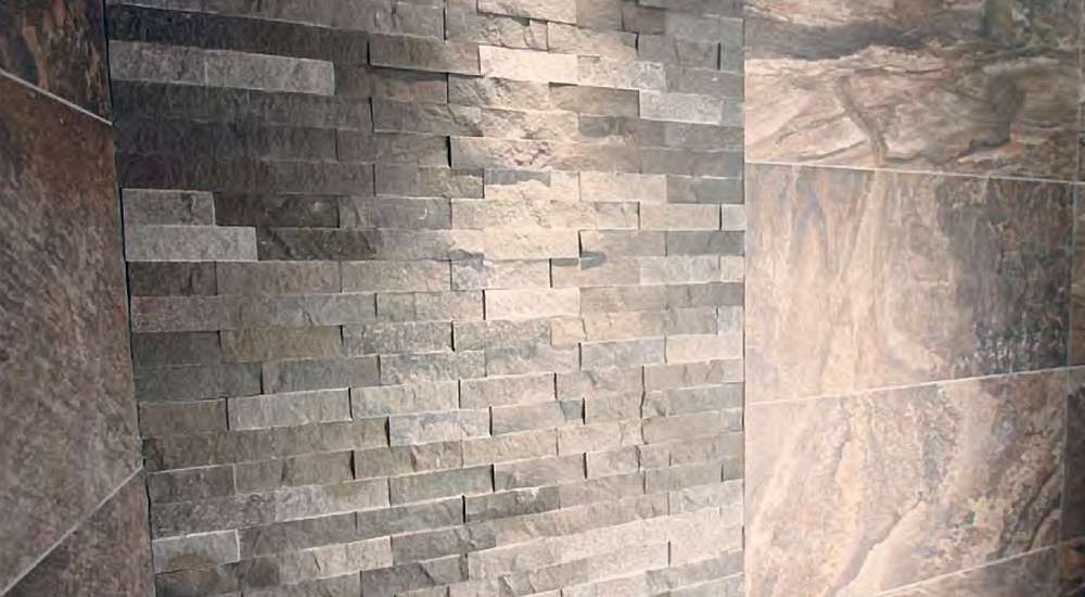 Spinks Interiors | Tiles And Flooring