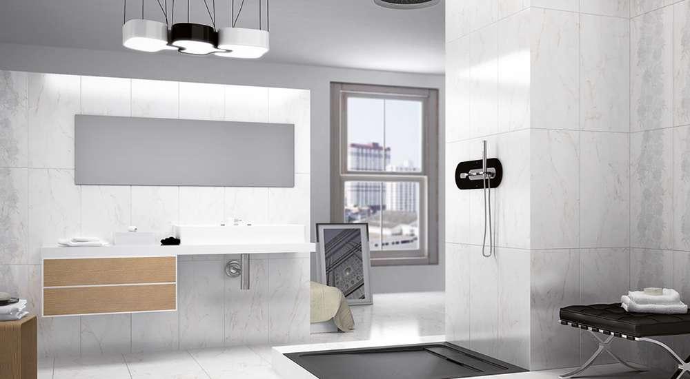 Spinks Interiors | Tiles & Flooring