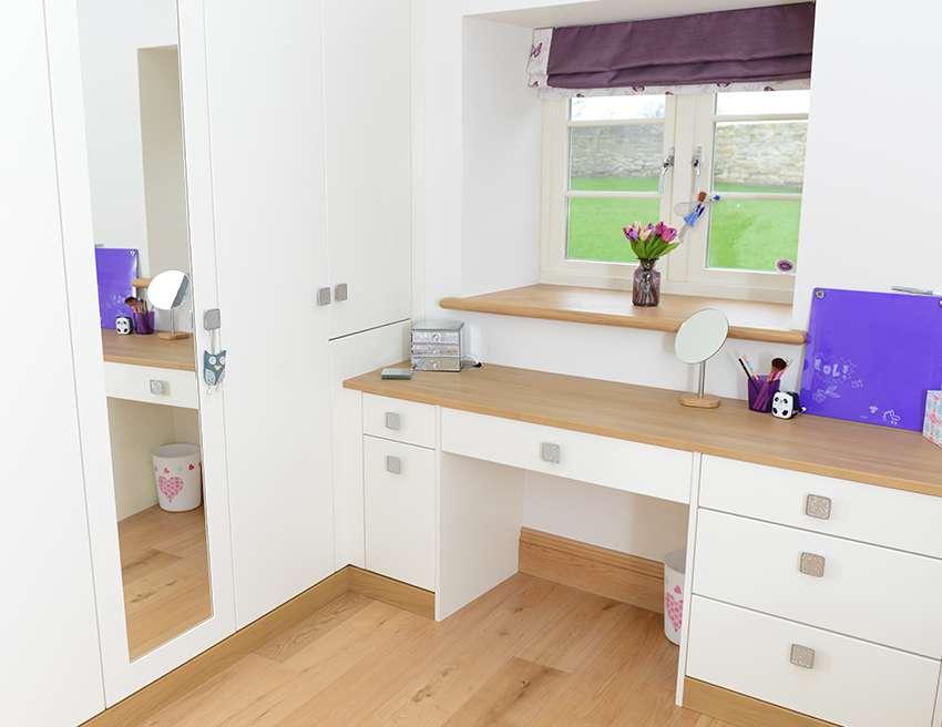 Spinks Interiors | Kitchen Makeover