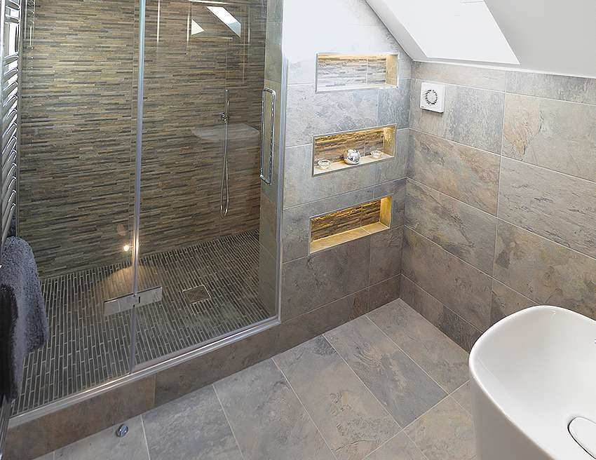 bathroom spinks doncaster