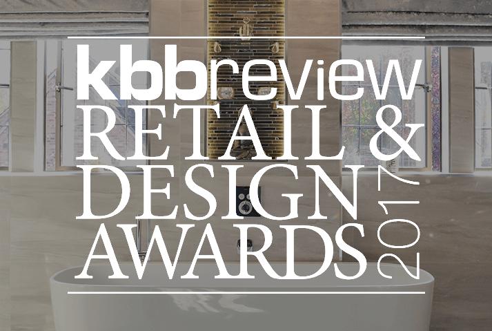 kbbreviews awards spinks doncaster