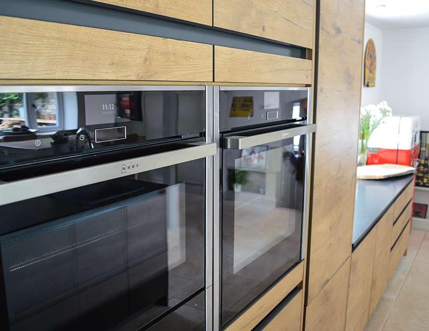 Beckermann Kitchen Cabinets Modern Kitchens