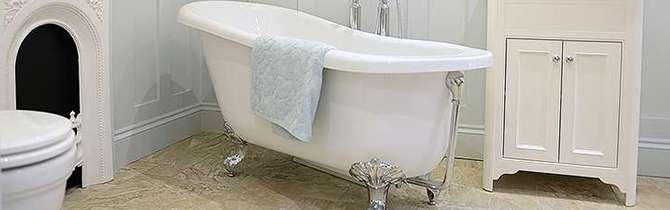 laura ashley doncaster bathroom