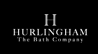 Hurlingham