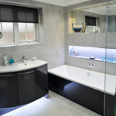 bathroom design spinks doncaster