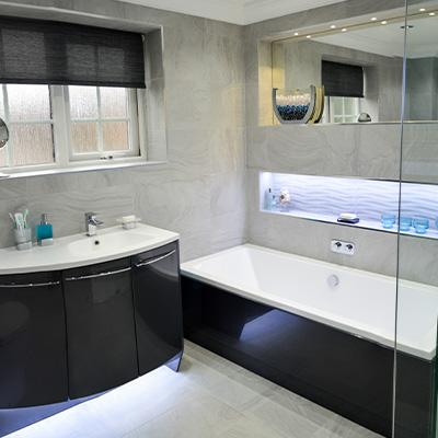 bathroom design spinks doncaster