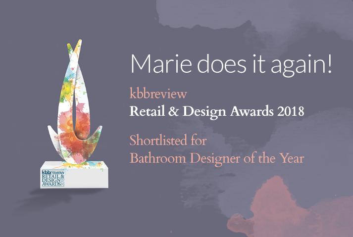 kbbreview bathroom designer year